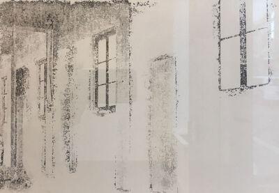 Miltos Manetas, 'Untitled', 2017