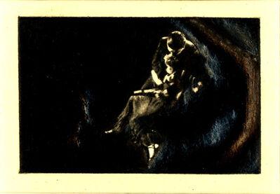 Marie Harnett, 'Dying Girl', 2006