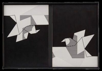 Nelson Leirner, 'Untitled', 1970s