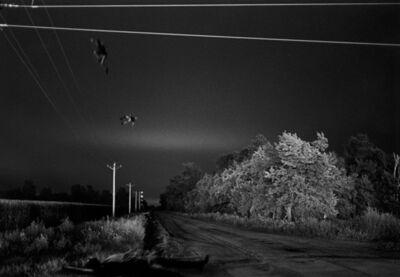 Gary Thompson, 'Box', 2010
