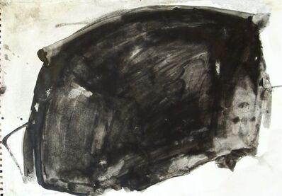 Phyllida Barlow, 'Untitled', 1998