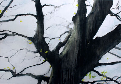 Laurie Steen, 'Landstill 08- 13', 2008