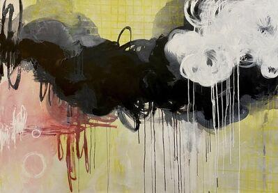 Ava Fedorov, 'Cloud Grid', 2020
