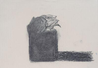 Rosa Artero, 'Flor nº1', 2017