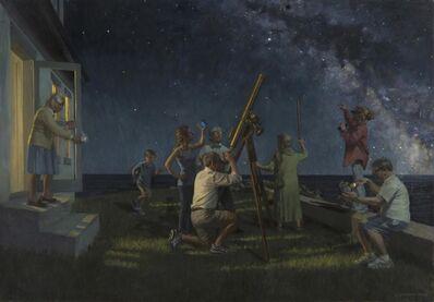 Alexandra Tyng, 'Event Horizon'