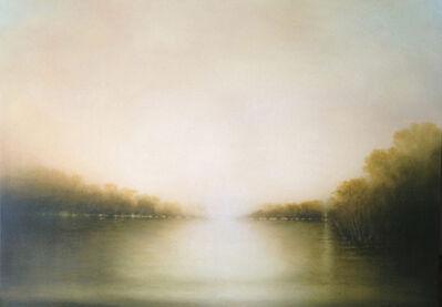 Hiro Yokose, 'Untitled (#5345)', 2015