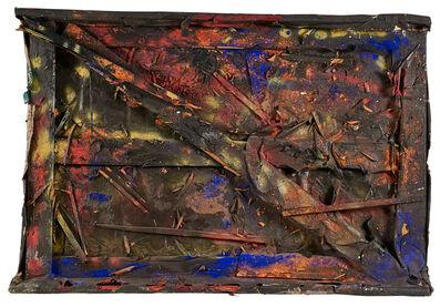 Gerald Jackson, 'Untitled', ca. 1980