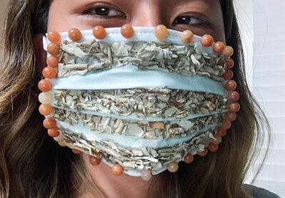 Diane Taing, 'Holistic Alternative', 2020