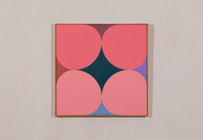 Verena Loewensberg, 'Untitled', 1974
