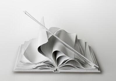 Lorenzo Perrone, 'Musica dell'anima', 2018