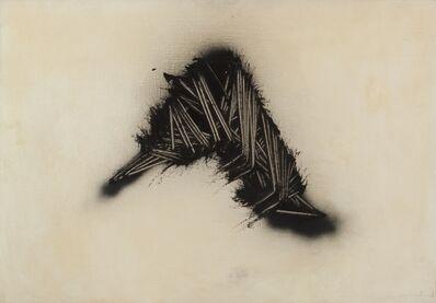 Emilio Scanavino, 'Immagine 78'