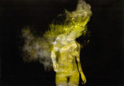 Yoakim Bélanger, 'Nuée', 2019