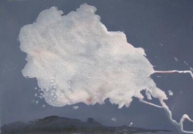 Janet Dawson, 'Cloud over Bobbara 1', 2014