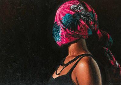 Idowu Oluwaseun, 'Ajoke', 2019