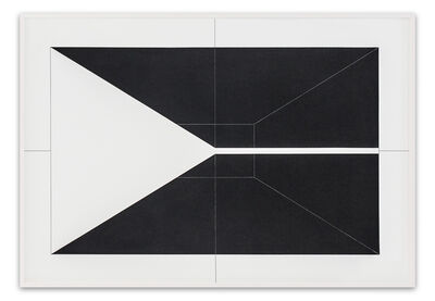 Anna-Maria Bogner, 'Untitled', 2015