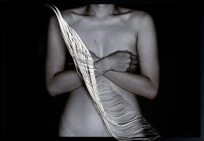 Kamolpan Chotvichai, 'Rupa (Body)', 2015
