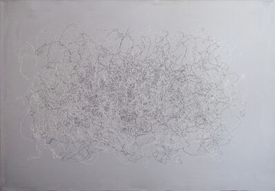 Shi Shao, 'Conversation 12', 2014