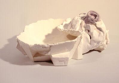 Sharon Engelstein, 'Fragment Basin', 2012