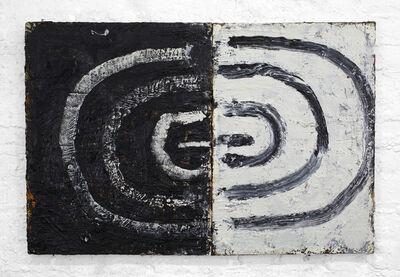 Benjamin Pritchard, 'Expansion', 2017