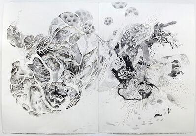 Darina Karpov, 'Recombinant 2', 2017