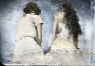 Barbara Cole, 'Sanctuary', 2014