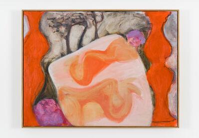 Rosalind Nashashibi, 'Black Soil', 2020