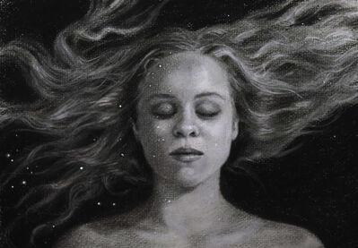 Lali Garcia Almeyda, 'Fly', 2020