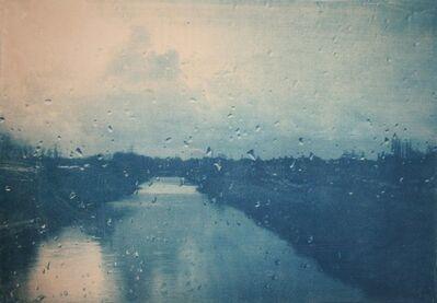 Katja Liebmann, 'Journey/ 11', 2008