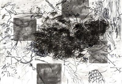 Connie Fox, 'Weeds 7', 2010