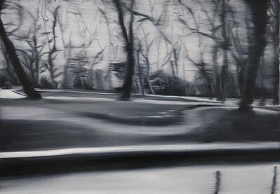 Alpin Arda Bağcık, 'Trifluperazin 2', 2015