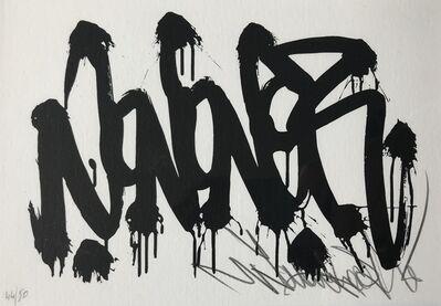 JonOne, 'Jonone signature'