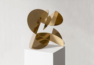 Alejandro Urrutia, 'Sol', 2019