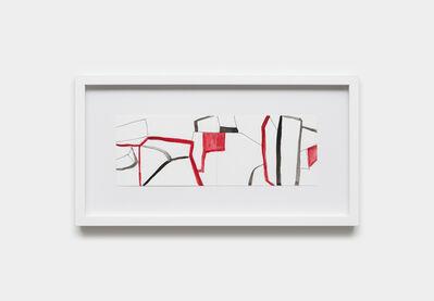 Elizabeth Jobim, 'Untitled', 2006