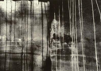Kikuji Kawada, 'Black Rain', 1959-1965