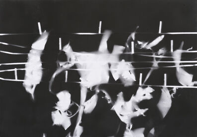 Tammam Azzam, 'Untitled ', 2011