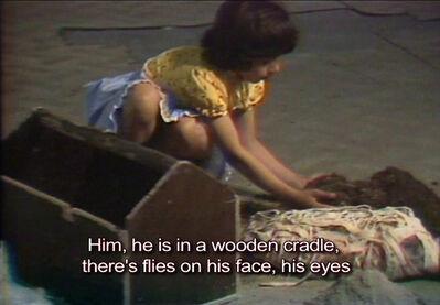 NİL YALTER, 'Rahime', 1979