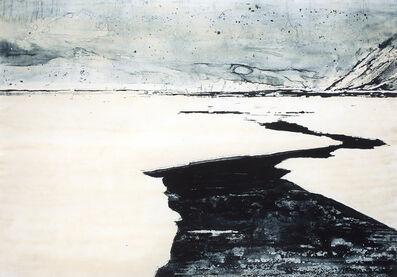 Emma Stibbon, 'Lead', 2014