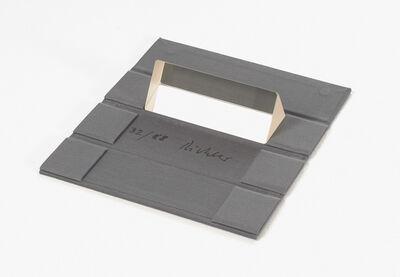 Gerhard Richter, 'Prisma II (B. 121)', 2002