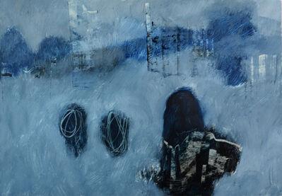 Rolando Duartes, 'The Guest', 2019