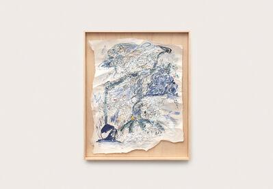 Suyon Huh, 'Relativity of Anxiety', 2020