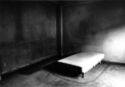 Ishiuchi Miyako, 'Bayside Courts #53', 1988-1999