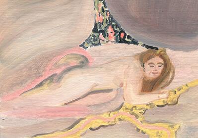 Sofia Arnold, 'Untitled Snapshot 4', 2018