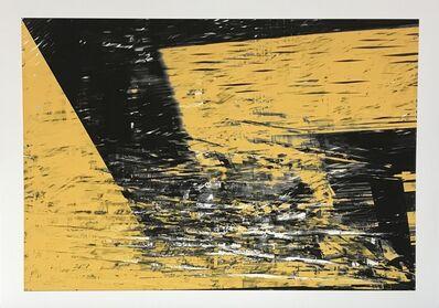 James Janecek, 'Untitled', 2014