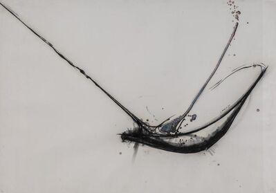 Gilberto Zorio, 'Ciotola', 1999