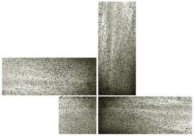 Jose Ney, 'Simultaneous Balance', 2006
