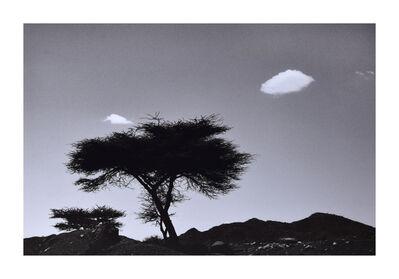 Michael Tsegaye, 'North Road - Ethiopia at Work', 2008