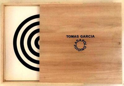 Tomás García Asensio, 'Apolonoideas', 1970-2020