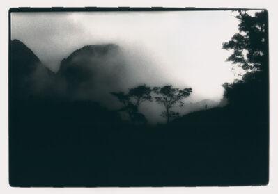 Wolf Böwig, 'Matebien. Timor Leste', 2009
