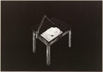 Andre Komatsu, 'Desapropriaçâo 1', 2011