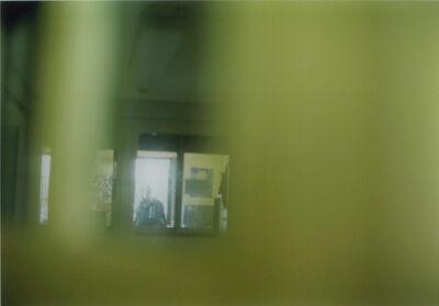 Minako Saitoh, 'Memory-G. mental hospital, Göllersdorf, Austria [Ⅱ]', 2006